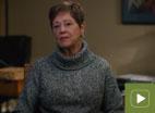 Sharon Wallace Testimonial
