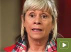 Vicky Grubbs Testimonial