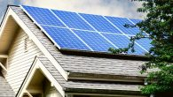 solar-panels-on-roof-home