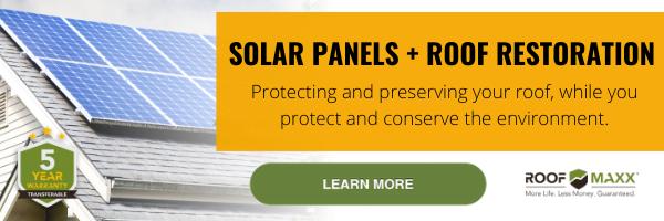 Solar-Campaign-CTA-image