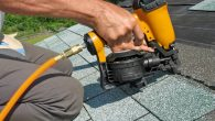 DIY Roofing | Roof Maxx
